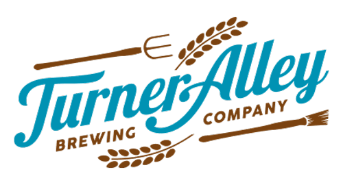 TurnerAlley_Events_Logo