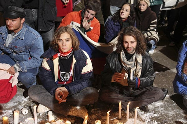 otto_petr_candles-2_listopad