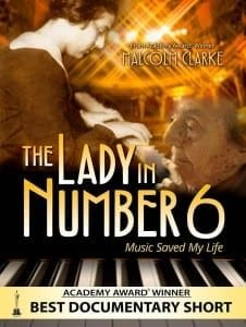 lady-number-6