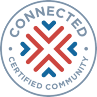 Connected Certified Community